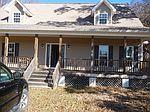 2269 Stephens Rd, Tennille, GA