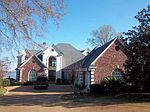 109 Overlook Pl, Ridgeland, MS