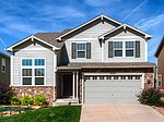 8276 Winding Passage Dr, Colorado Springs, CO