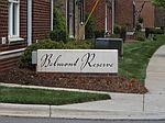 552 Summerfield Pl, Belmont, NC