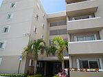 600 NW 32nd Pl APT 314, Miami, FL