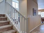 11579 Discovery Park Dr # 69A, Anchorage, AK