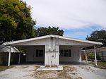 2275 Browning St, Sarasota, FL