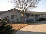 7321 S Kenneth Ave, Fowler, CA