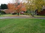 Lot # 26 Porter St, Conway, PA