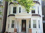110 Duncan Ave UNIT 2L, Union City, NJ