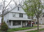 959 1/2 Pitkin Ave, Akron, OH
