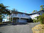 5142 Little Brush Ridge Rd, Placerville, CA