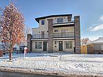 1358 Perry St, Denver, CO