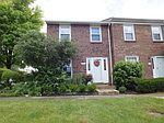 481 Clairbrook Ave UNIT JE-11, Columbus, OH