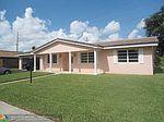 3371 N 41st Ct, Hollywood, FL