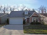 2839 Sunnyfield Ct, Indianapolis, IN