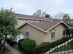 6956 Parkside Ave, San Diego, CA