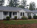 485 Moores Pond Rd, Silver Lake, NH