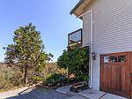 6022 Crosel Ct, Valley Springs, CA