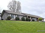 389 Ridgedale Rd, Clyde, NC