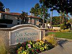 15639 Avenida Alcachofa, San Diego, CA