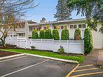 811 126th Pl NE APT A201, Bellevue, WA