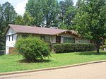 629 Mounds Pleasant Circle, Water Valley, MS