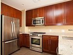 201 Luis Marin Blvd # 1005, Jersey City, NJ