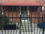 503 Christopher Ave, Brooklyn, NY