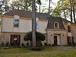 8215 Colonial Oaks Ln # 2, Spring, TX