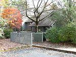 40 River Park Villas Dr Unit B/BLDG, Sapphire, NC 28774