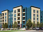 1102 S Abel St, Milpitas, CA