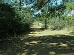 4.30 Acres Homer Ladner Rd, Poplarville, MS