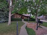 1270 Youngfield St, Golden, CO
