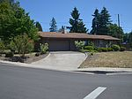 12264 SE 36th Ave , Milwaukie, OR 97222