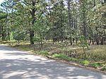 18085 Woodhaven, Colorado Springs, CO