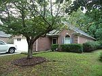 936 Greystone Highlands Cir, Birmingham, AL