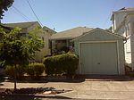 1208 Kains Ave, Berkeley, CA