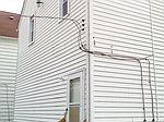 2429 Faber St, Hamtramck, MI