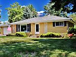 4115 Northcott Ave , Downers Grove, IL 60515