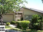 12660 Red Chestnut Ln SPC 57, Sonora, CA