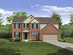 513 Laurelwood Dr, Cleves, OH
