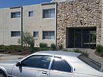 6419 10th Ave APT 4, Los Angeles, CA