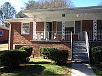 662 Gary Rd NW, Atlanta, GA