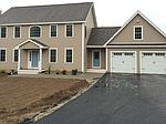 21A Newfields Rd, Exeter, NH