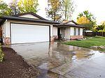 6089 N Alva Ave, Fresno, CA
