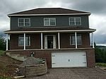718 Everview Ln, Derry, PA