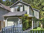 3514 E Spruce St, Seattle, WA