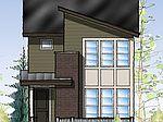 4100 Albion St # 6GMX2F, Denver, CO
