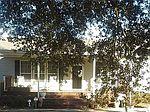 64322 Friendship Church Rd, Amite, LA