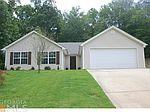 3527 Silver Creek Dr # 44, Gainesville, GA