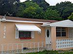 2318 Dewey St For Rent, Hollywood, FL