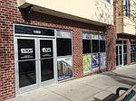 400 W Rosemary St STE 1002, Chapel Hill, NC