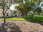 16019 White Fawn Dr, San Antonio, TX